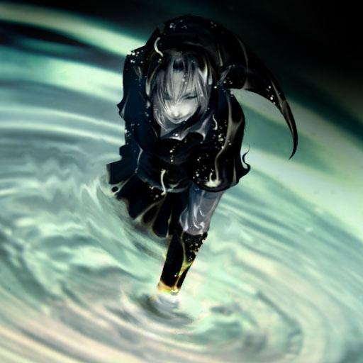 In the Shadows Dark Link X Reader by VampireGodesNyx on ...