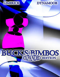 Buck's Bimbos - EXPANDED Edition