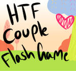 HTF couple maker flash game-updated