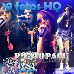 Cher Lloyd PhotoPack (segunda parte)