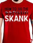 The Skank by AjonesA