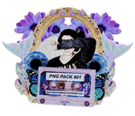 PNG|Random Pack #01