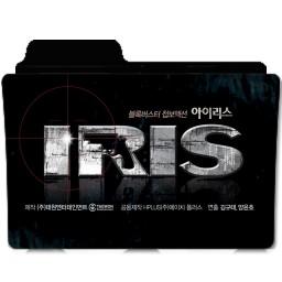IRIS (Korean Drama) by rmdhanarief on DeviantArt
