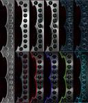 Blade Sidebar v2.0 by Ionstorm