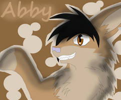 abby - request