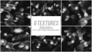 6 Textures pack#1