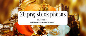20 stock png photos by prettysmilex #3