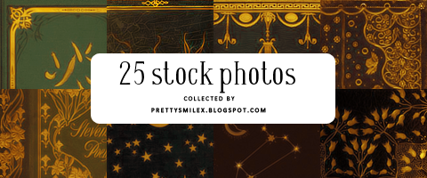 25 stock photos collected by prettysmilex by prettysmilex