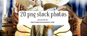 20 Stock png photos by prettysmilex #4