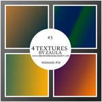 #3 Textures by Zaula