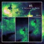 #5 Textures by Zaula