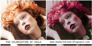 #10  colorization by Zaula