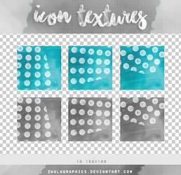 Icon textures by Zaula