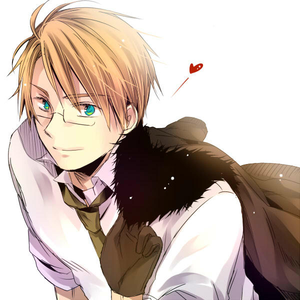 Hetalia america x reader lemon america x shy reader by
