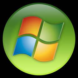 Windows Media Center Orb RTM