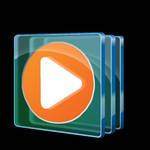 Windows Media Player RTM