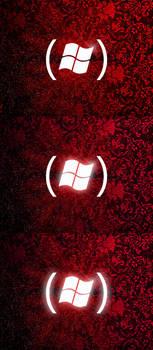 RED Vista