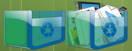 DT's Recycle Bin Remix