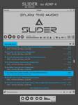 SLIDER[AIMP4]FULL