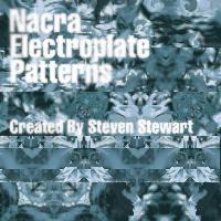 NacraElectroplatePatterns.pat by BorgBoy7
