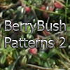 BerryBush Patterns2 by BorgBoy7