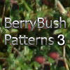BerryBushPatterns3 by BorgBoy7