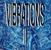 VibrationsPatternsII by BorgBoy7