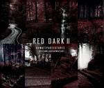 RED DARK II - Wattpad Textures