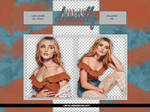 Pack Png 220 - Meg Donnelly