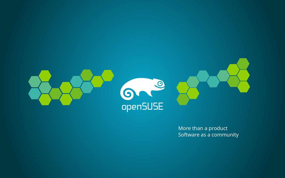 Image result for open suse wallpaper