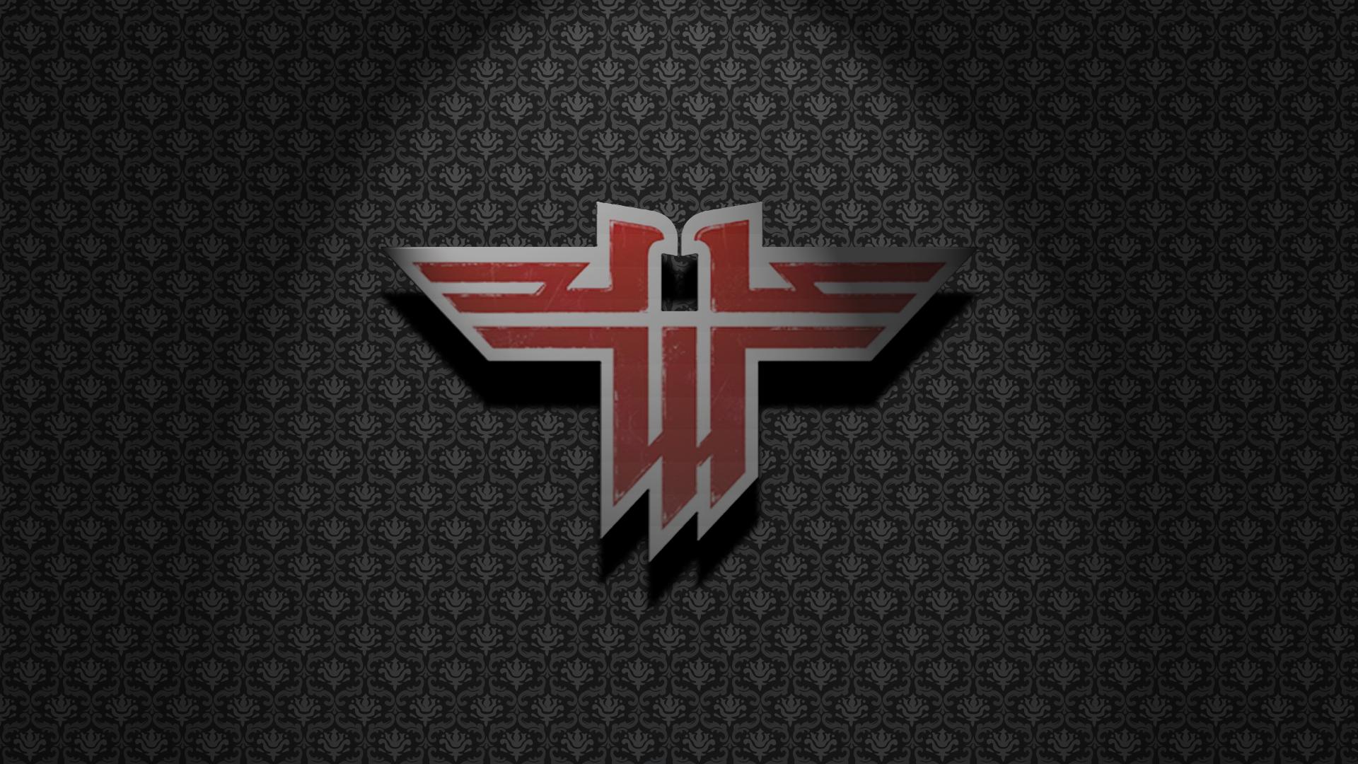 Wolfenstein Wallpaper by Datis Wolfenstein wallpapers