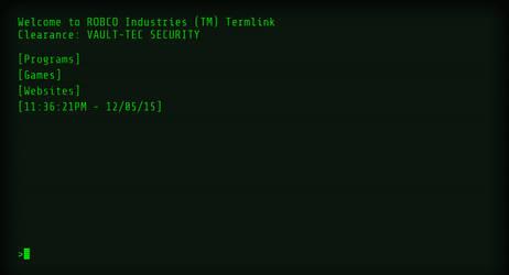 FalloutTerminalSmall 1.1.1