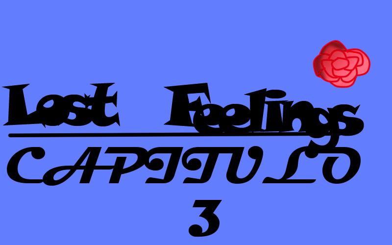 Sp temporada 2 capitulo 3 by Shizumu-chan