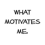 Motivation. by Joco-land
