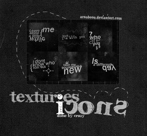 http://fc06.deviantart.net/fs70/i/2010/128/c/8/icon_Textures_by_ArNoBoOo.png