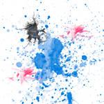 -splatter-brushes.abr