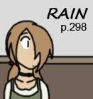 RAIN p298 - Guest