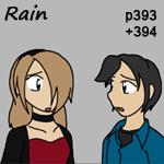 RAIN p393+394 - Special Relationship
