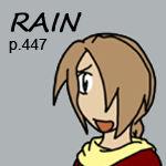 RAIN p447 - Wish