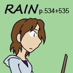 RAIN p534+535 - Blackbeard