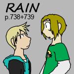 RAIN p738+739 - Pause