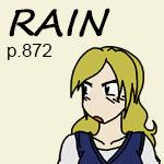 RAIN p872 - Admiration