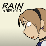 RAIN p909+910 - Rain's Plan