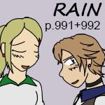 RAIN p991+992 - Best Course of Action