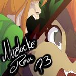 NuzRea: Chapter 3
