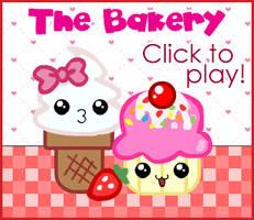 The Bakery by adrybsk
