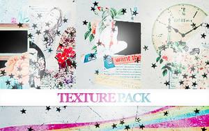 texture pack by itskaname