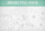 Brush Pack