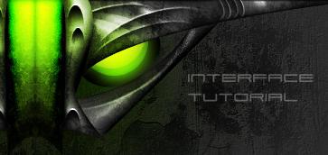 Interface Video Tutorial