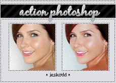 Action 82 by jeskodd